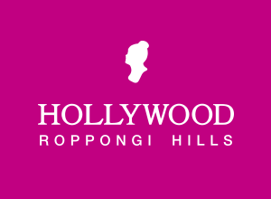 HOLLYWOOD ROPPONGI HILLS