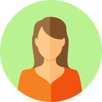 女性の活躍・健康促進