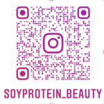 @soyprotein_beauty