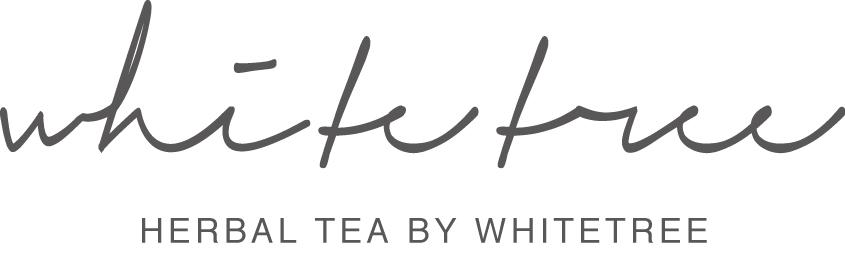 WT-logo(herb)