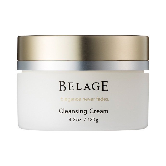belage_cleansingcream