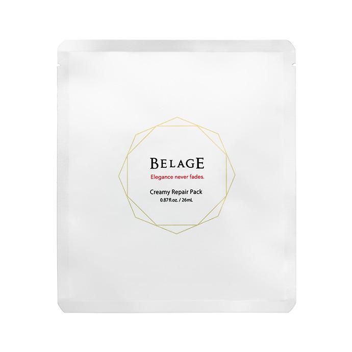 belage_cremyrepairpack
