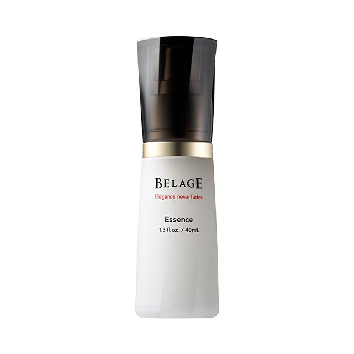 belage_essence