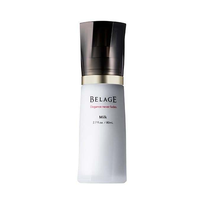 belage_milk
