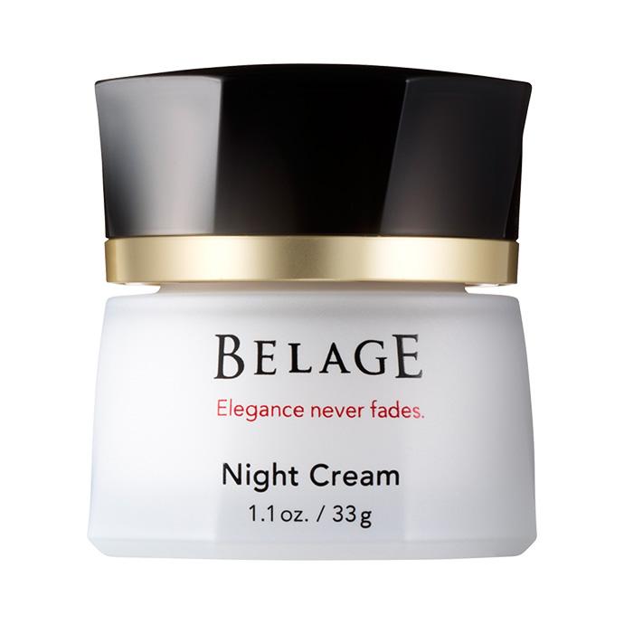 belage_nightcream