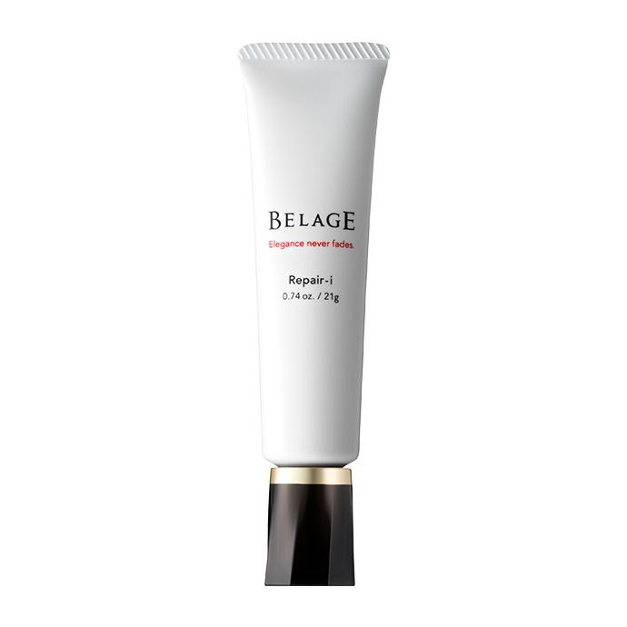 belage_repair_i