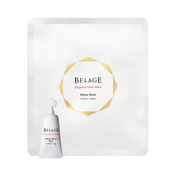 belage_whitepackset