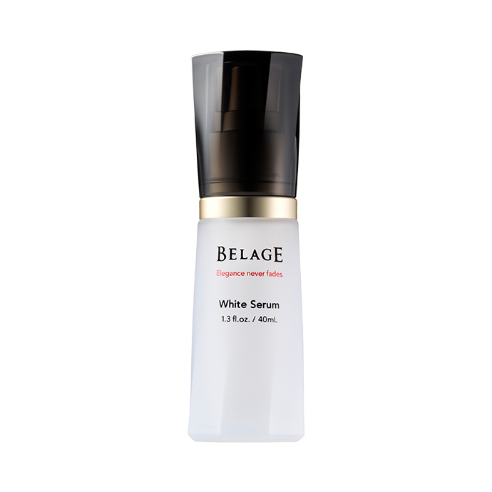 belage_whiteserum