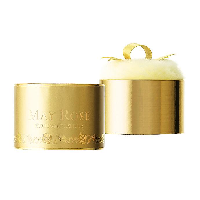 fragrance_409177