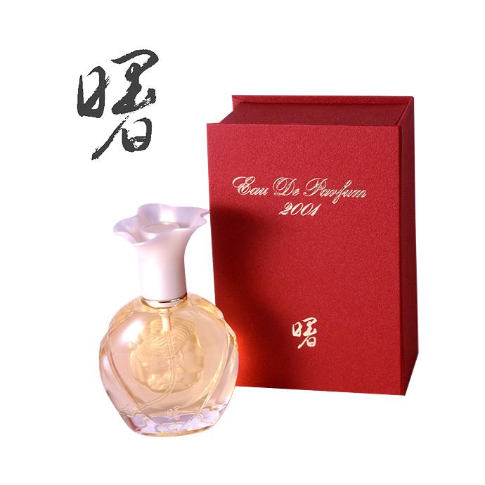 fragrance_409391