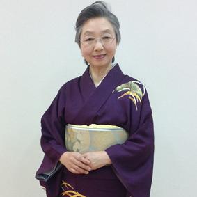 fujii1