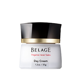 list_belage_daycream