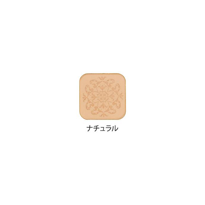 makeup_163303_2