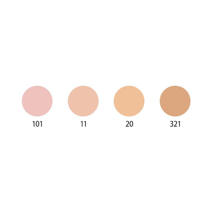 makeup_163329_2