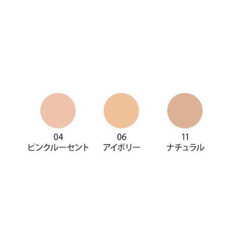 makeup_163337_2