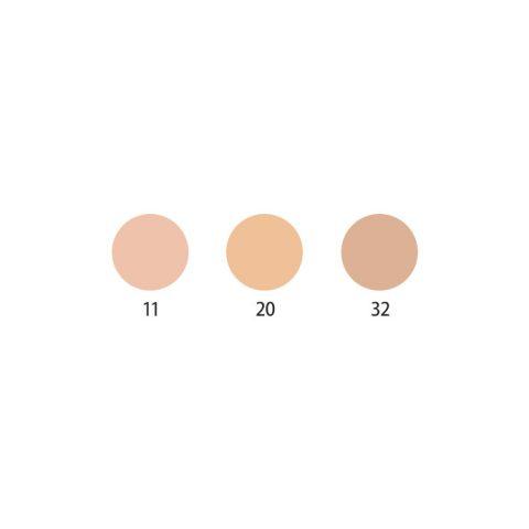 makeup_163345_2