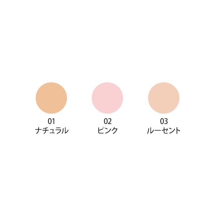 makeup_163386_2