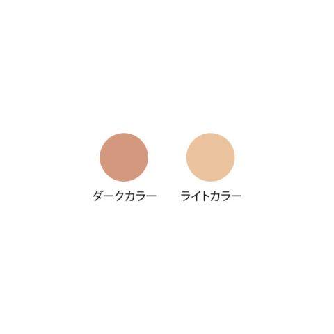 makeup_163816_2
