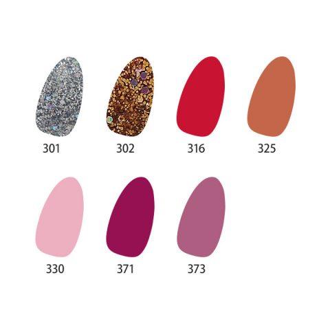 makeup_164830_2